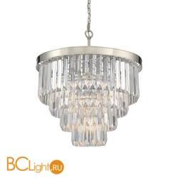 Подвесной светильник Savoy House Tierney 1-9800-6-109
