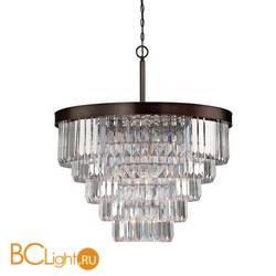 Подвесной светильник Savoy House Tierney 1-9802-9-28
