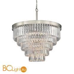 Подвесной светильник Savoy House Tierney 1-9802-9-109