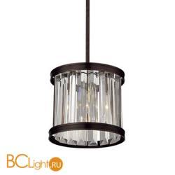 Подвесной светильник Savoy House Tierney 7-9810-1-28