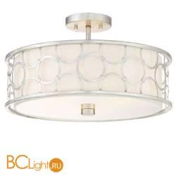 Потолочный светильник Savoy House Triona 6-1162-3-34