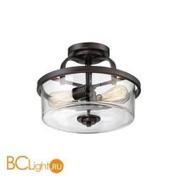 Потолочный светильник Savoy House Tulsa 6-6053-2-13