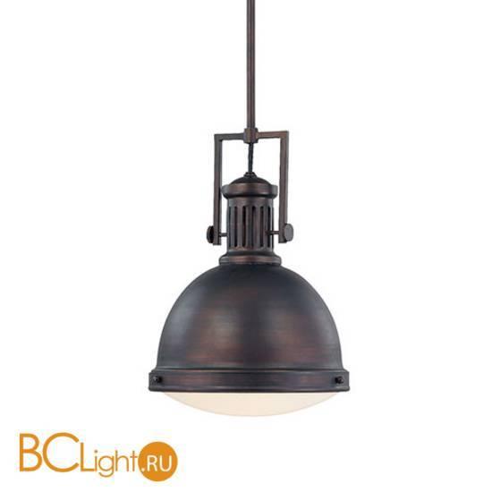 Подвесной светильник Savoy House Vintage Pendants 7-730-1-13