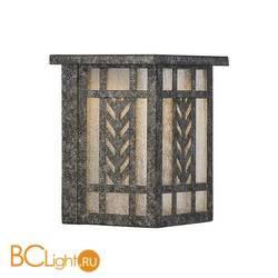 Уличный настенный светильник Savoy House Waterton 5-300-78
