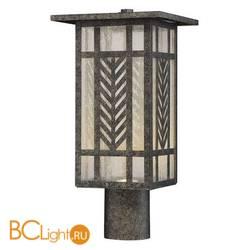 Садово-парковый фонарь Savoy House Waterton 5-303-78