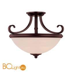 Потолочный светильник Savoy House Willoughby 6-5789-2-13