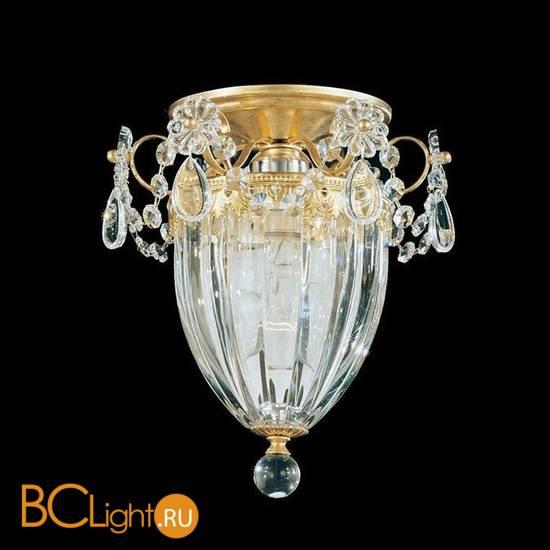 Потолочный светильник Schonbek Bagatelle 1239-22H