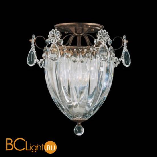 Потолочный светильник Schonbek Bagatelle 1242-76H