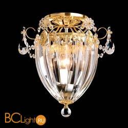 Потолочный светильник Schonbek Bagatelle 1242-22H