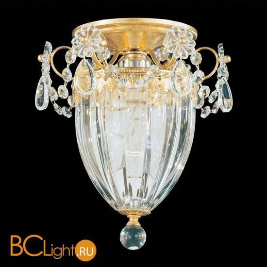 Потолочный светильник Schonbek Bagatelle 1239-22S