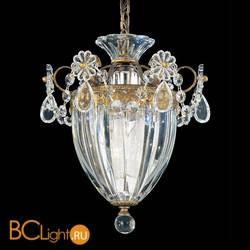 Подвесной светильник Schonbek Bagatelle 1241-22S