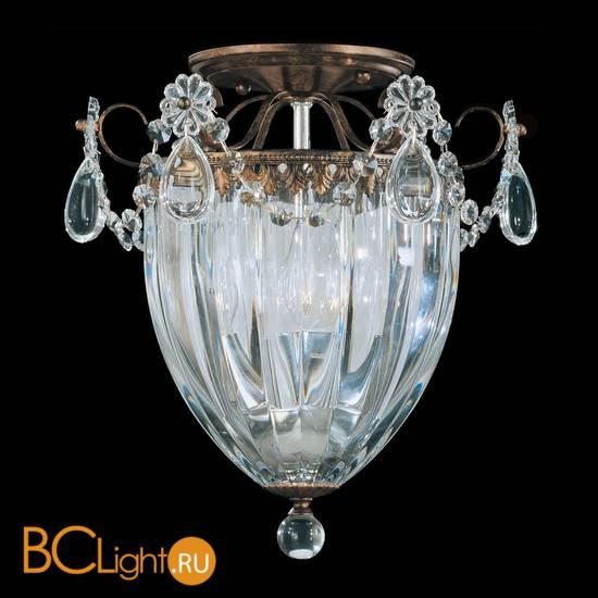 Потолочный светильник Schonbek Bagatelle 1242-76S