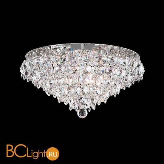 Потолочный светильник Schonbek Baronet BN1416-401A