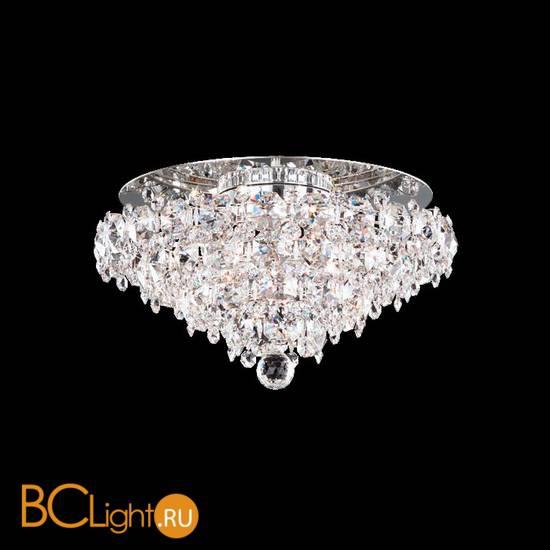 Потолочный светильник Schonbek Baronet BN1424-401A