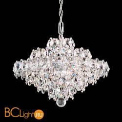 Подвесной светильник Schonbek Baronet BN1016-401A