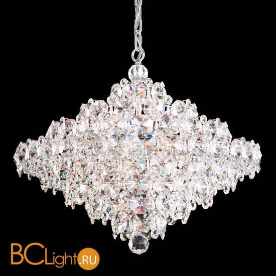 Подвесной светильник Schonbek Baronet BN1024-401A