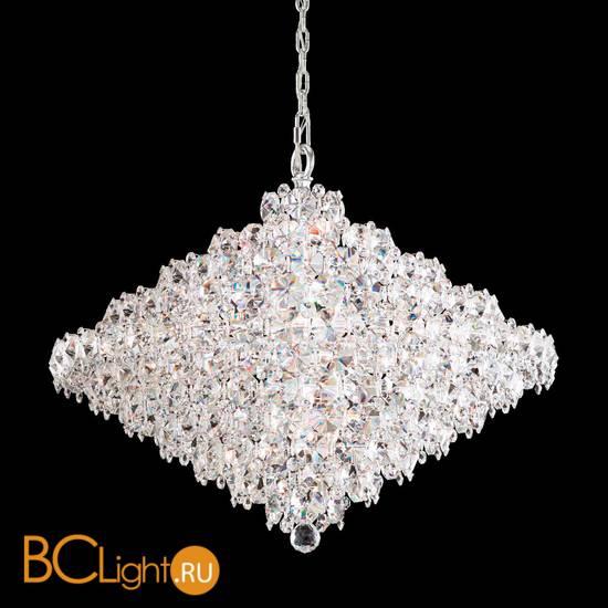 Подвесной светильник Schonbek Baronet BN1033-401A