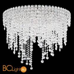 Потолочный светильник Schonbek Chantant CH2401-401H
