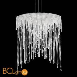 Подвесной светильник Schonbek Chantant CH4813-401H
