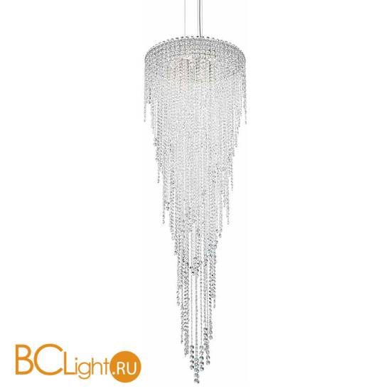 Подвесной светильник Schonbek Chantant CH2413-401H