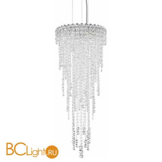 Подвесной светильник Schonbek Chantant CH1212-401A