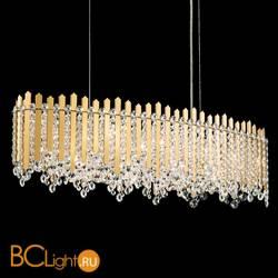 Подвесной светильник Schonbek Chatter MX8340-301S