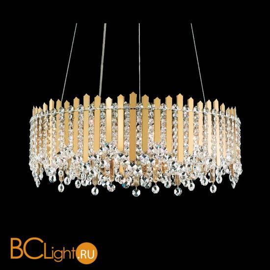 Подвесной светильник Schonbek Chatter MX8343-301A