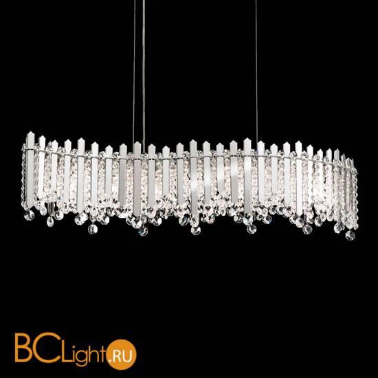Подвесной светильник Schonbek Chatter MX8346-401A