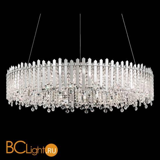 Подвесной светильник Schonbek Chatter MX8349-401S