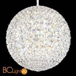 Подвесной светильник Schonbek Da Vinci DV1515-401S