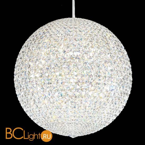 Подвесной светильник Schonbek Da Vinci DV2424-401S