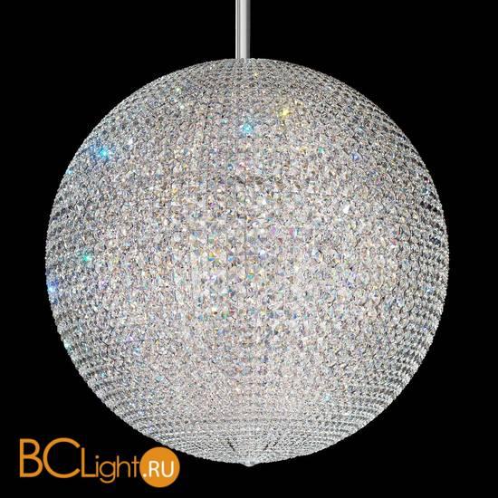 Подвесной светильник Schonbek Da Vinci DV3636-401S