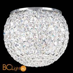 Потолочный светильник Schonbek Da Vinci DVC1010-401S