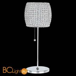 Настольная лампа Schonbek Dionyx DIT0820-401S