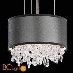 Подвесной светильник Schonbek Eclyptix EC1306-401S