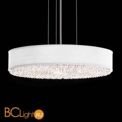 Подвесной светильник Schonbek Eclyptix EC0319-401A