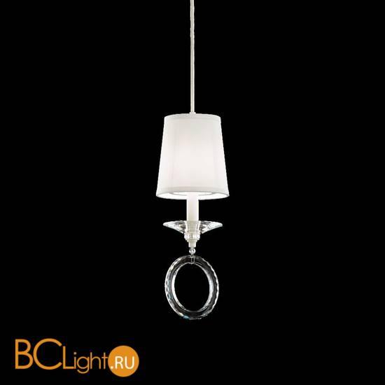 Подвесной светильник Schonbek Emilea MA1003-6O