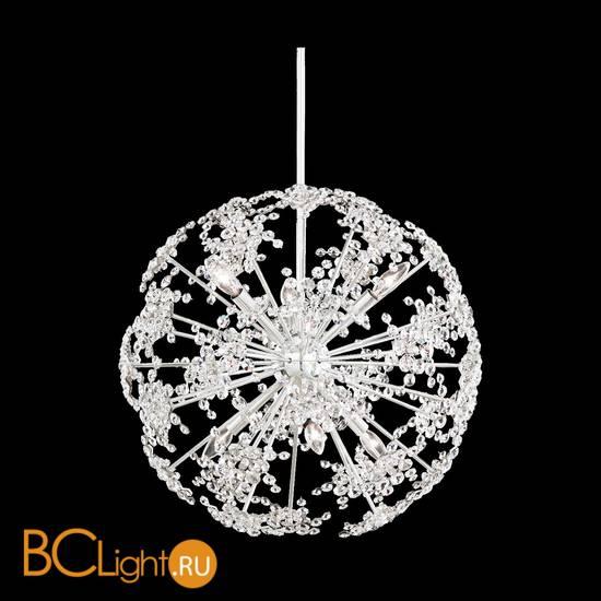 Подвесной светильник Schonbek Esteracae DN1024-401A