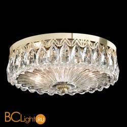 Потолочный светильник Schonbek Fontana Luce FL7067-49H
