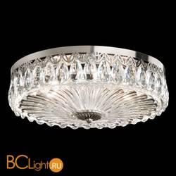 Потолочный светильник Schonbek Fontana Luce FL7068-49H