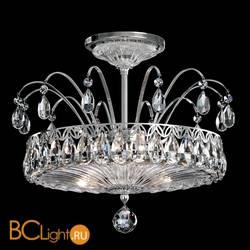 Потолочный светильник Schonbek Fontana Luce FL7768-40H
