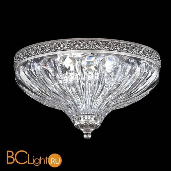 Потолочный светильник Schonbek Milano 5630-80
