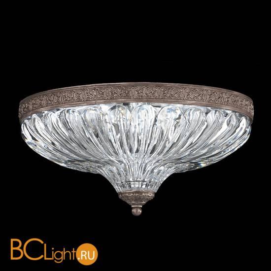 Потолочный светильник Schonbek Milano 5631-84