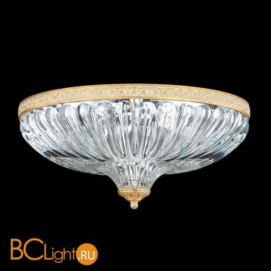 Потолочный светильник Schonbek Milano 5632-27