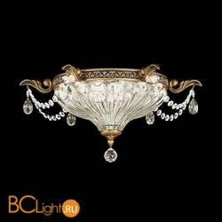 Потолочный светильник Schonbek Milano 5633-83A