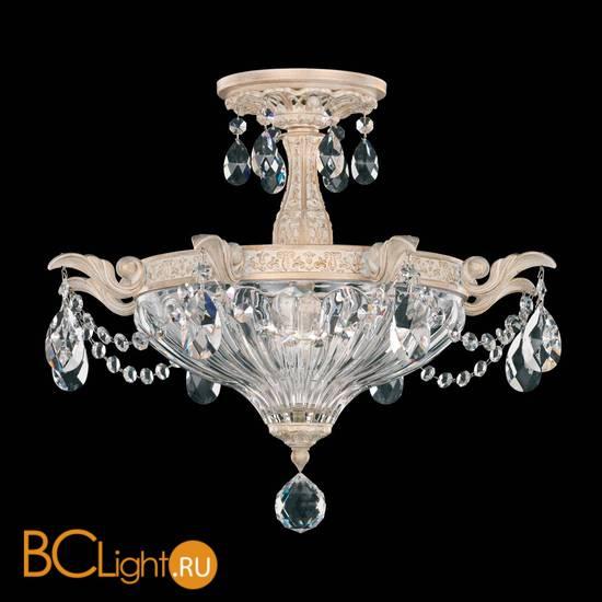 Потолочный светильник Schonbek Milano 5648-85A