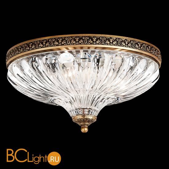 Потолочный светильник Schonbek Milano 5631-83