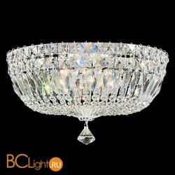 Потолочный светильник Schonbek Petit Crystal Deluxe 5893-40M