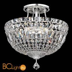 Потолочный светильник Schonbek Petit Crystal Deluxe 5901-40A