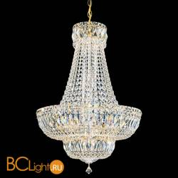 Люстра Schonbek Petit Crystal Deluxe 6616-211A